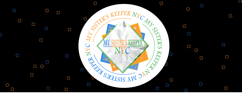 msk header logo banner