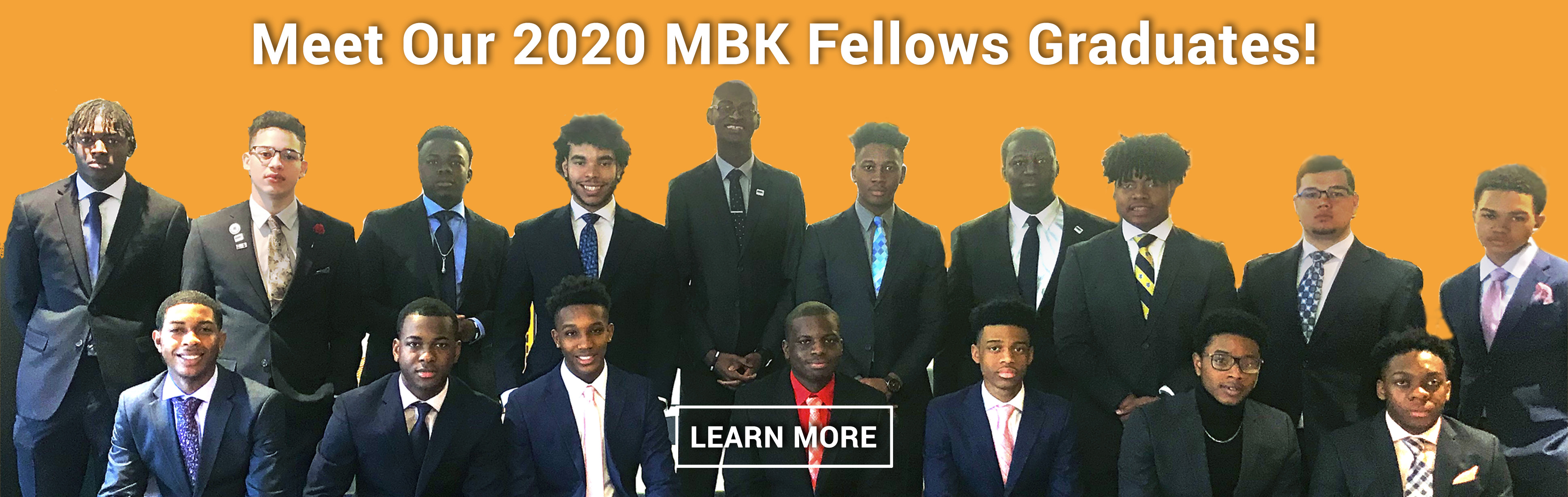 2020-Fellows-Slider-for-MBK-Site-4